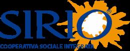 Cooperativa Sirio-Cooperativa Sociale Integrata